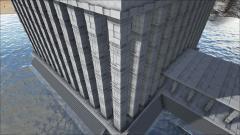 trading_post_bank_arena_3.jpg