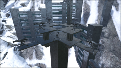 ShooterGame 2015-11-16 02-33-16-09.png