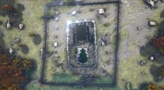 The_Gatherers Tree Aerial.jpg