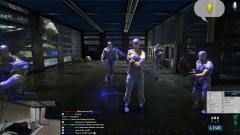 5v5_Battle_for_Oasis_Blue_Team.png